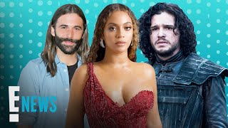 2019 Emmys: By The Numbers | E! News