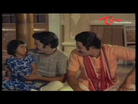 Krishna Sells Bangles By Flirting Aunties | Comedy Scene