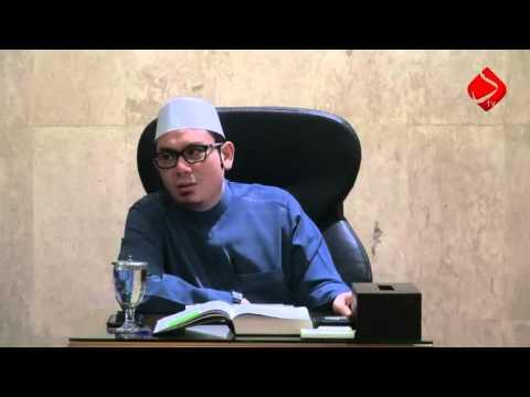 Sikap Kaum Quraisy Terhadap Dakwah Terang-Terangan - Ustadz Ahmad Zainuddin, Lc