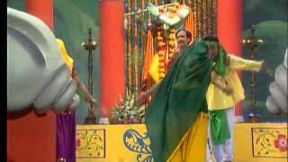 Nand Ghar Anand Bhayo [Full Song] Hey Re Kanhaiya