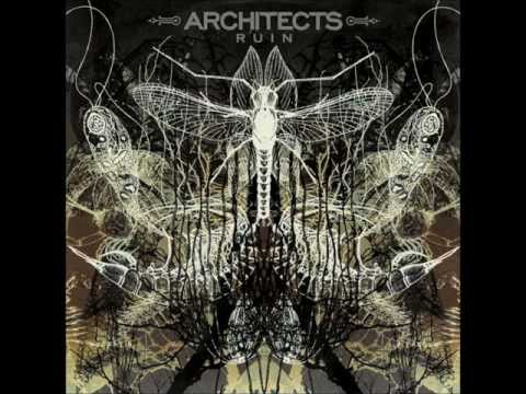 Architects - Save Me