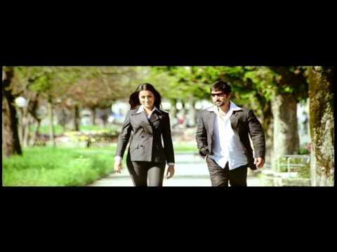 Muthal Mazhai Song from Bheema Ayngaran HD Quality