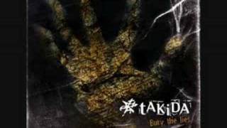 Watch Takida The Dread video