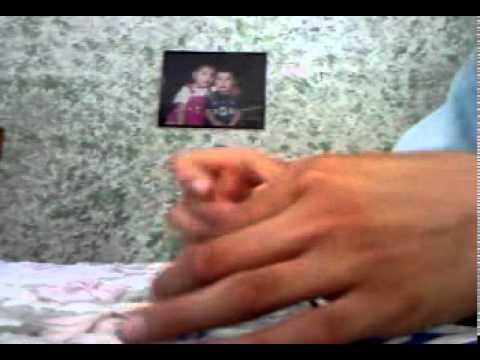 Vibradores caseros que usan las chicas - enfemeninocom
