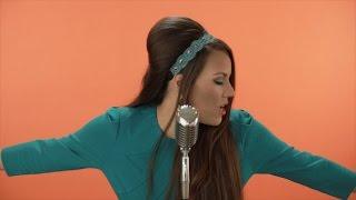 Beckah Shae - I'll Be Alright