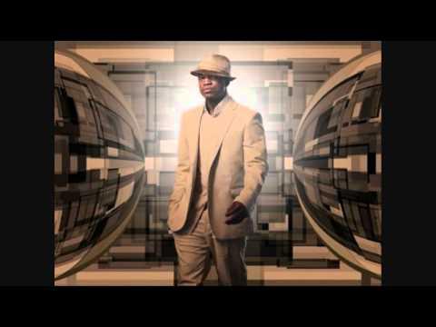 Ne-Yo Feat. 2Pac - One In A Million [Remix]