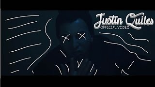 Justin Quiles - No La Toques (DAY 4) [Official Video]