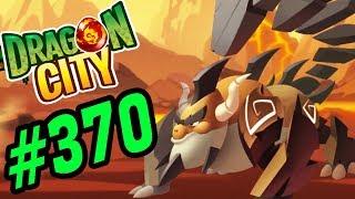 ✔️SUPER TERA ? TANKER SIÊU HẠNG !! - Dragon City Game Mobile Android, Ios #369