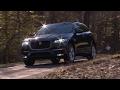 Jaguar F-PACE R-Sport 2017 Review | TestDriveNow