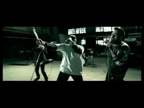 Busta Rhymes ft Linkin Park  We Made It bliix remix