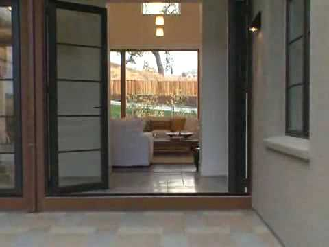 Bay Area Tech Home - Design Overview Video