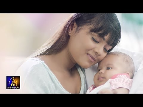 Senehe Ammage - Nirosha Virajini|kasun Kalhara|shihan Mihiranga|umaria Sinhawansa - Mentertainments video