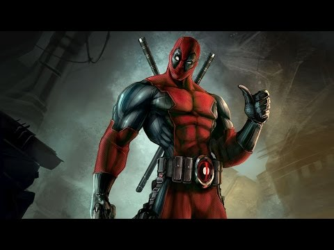 7 Things That Need To Happen In Deadpool Movie