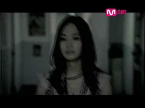 BigBang - Day After Day mv
