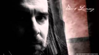 Watch Dark Lunacy Fall video