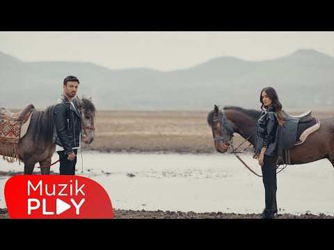 Tarık İster feat. Elif Buse Doğan - Telli Turnam (Official Video)