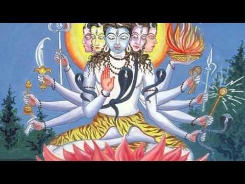 Puzhuvai Pirakkinum - Thevaram - Maharajapuram Viswanatha Iyer.m4v