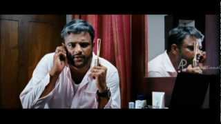 Ee Adutha Kaalathu - E Adutha Kalathu - Murali Gopy - the high-tension wire
