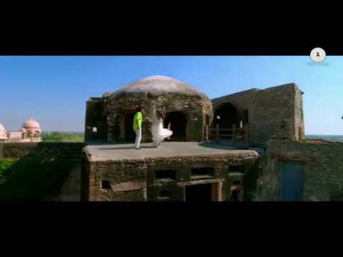 Aaj Dil Shayrana 1080p ᴴᴰ Full Video Holiday Arijit Singh,Sonakshi Sinha,Akshay Kumar