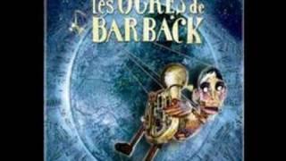 Watch Les Ogres De Barback Jojo video