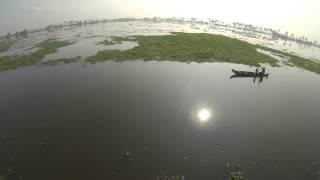 Ottaal - A Jayaraj Film - Malayalam Feature Film Promo 2
