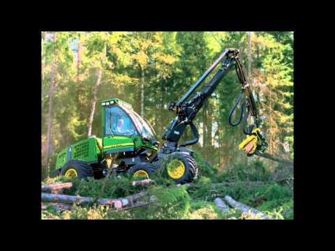 Lonestar - John Doe on a John Deere