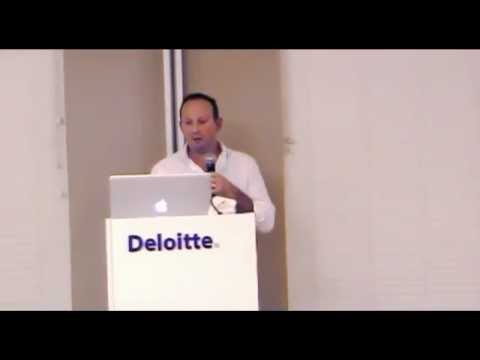The Heavy Chef November 2011: Alistair King: Digital Marketing Agencies of the Future