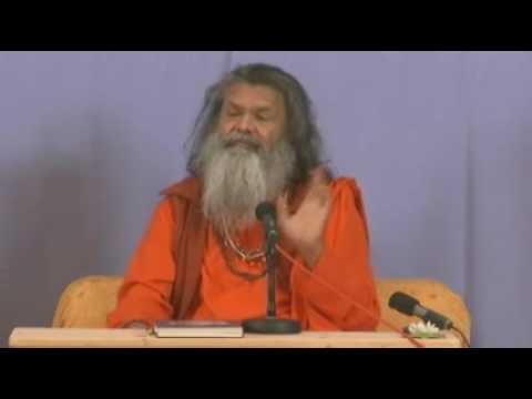 Wer ist Guru -  Guru Mantra