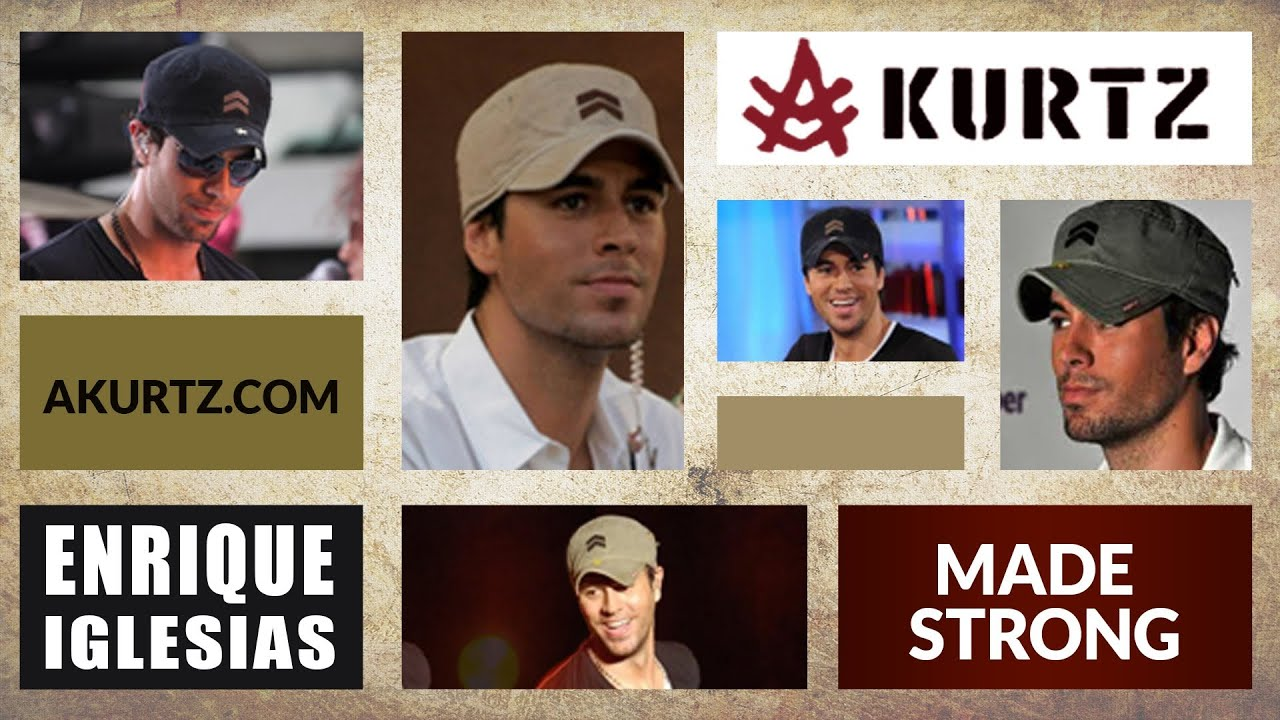 Image Result For Enrique Iglesias Youtube