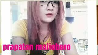 download lagu Prapatan Malioboro-nella Kharisma gratis