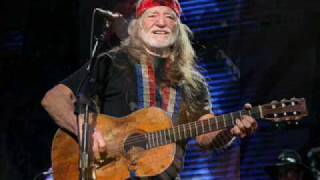 Watch Willie Nelson Good Time Charlies Got The Blues video
