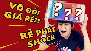 XIAOMI MI A1: SMARTPHONE GIÁ RẺ ĐÁNG MUA NHẤT??!