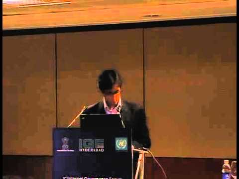 IGF2008- WS85- The Transboundary Internet: Jurisdiction, Control and Sovereignty 01