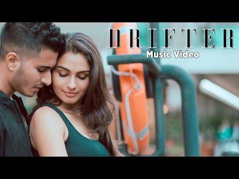 Drifter - Official Music Video | Andrea Jeremiah feat. Arjun thumbnail