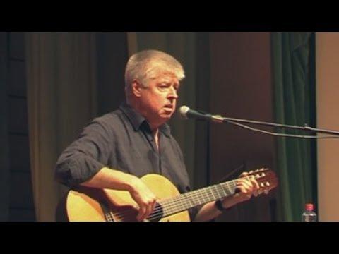 Леонид Сергеев - Предновогодняя
