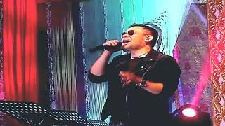 Download Lagu pulanglah adiak - judika Gratis STAFABAND