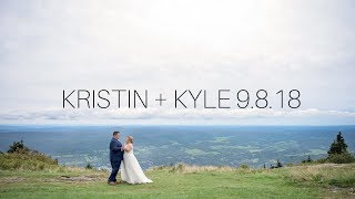 Kristin & Kyle Feature Film