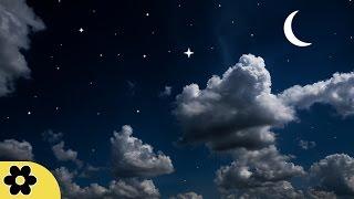 Sleeping Music Calming Music Music For Stress Relief Relaxation Music 8 Hour Sleep Music 2313c