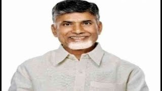 AP CM Chandrababu LIVE from Visakha || Developmental Activities
