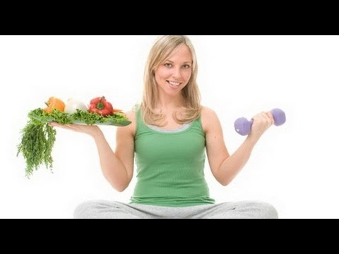 Eternal Health - Ways To Get Healthier - Ayurveda Tips - Expert Health Advice