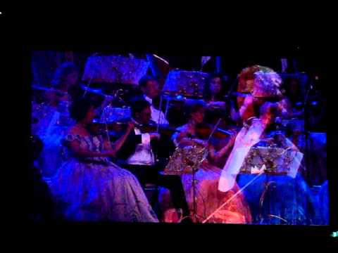 Andre Rieu - Bolero (live in Vienna, Austria on May 8th, 2012)