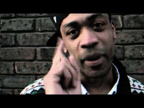 Wiley - 'Evolve Or Be Extinct' (Official Video)