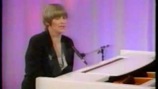 Watch Victoria Wood Real Life video