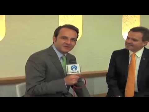 Telefónica México Presentó Un Nuevo Plan De Conectividad Llamado Movistar Ilimitado video
