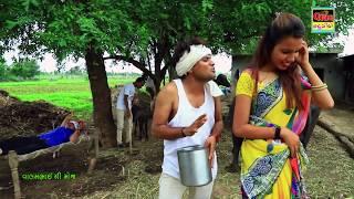 વાલમભાઈ નો તબેલો   Valambhai No Tabelo   Valambhai Ni Moj   Valam Studio New Full HD Gujarati Comedy