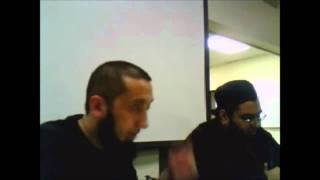 The Importance of Salah ( 5 times obligatory Prayer)
