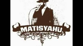 Watch Matisyahu Fire And Heights (Live) video