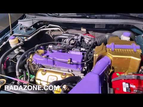 RADAZONE.COM  Mitsubishi Car Club Manati