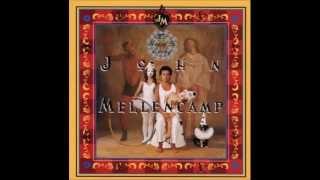 Watch John Mellencamp Jerry video