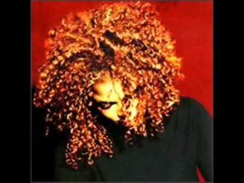 Janet Jackson - Special